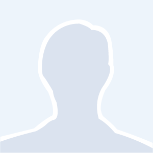 Allen Bledsoe's Profile Photo